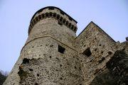 Due appuntamenti culturali al Castello di Vogogna